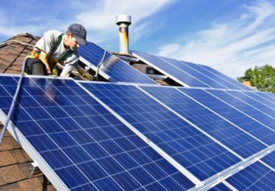BNDES abre recursos de financiamento para energia solar