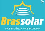 Blog BRASSOLAR