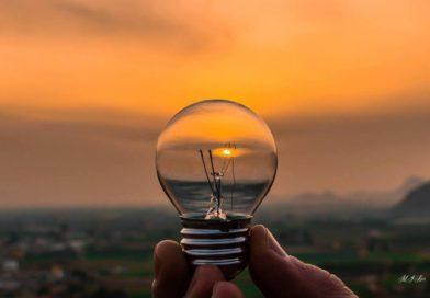 O que é energia solar? Quais principais aplicações e diferenças?